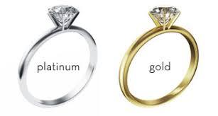 wedding ring japan direct diamond studio wholesale diamond engagement and wedding