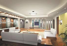 home interior design led lights home interior led lights unique interior design home interior