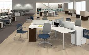 Allsteel Office Furniture All Makes Office Equipment Co - Office furniture lincoln ne