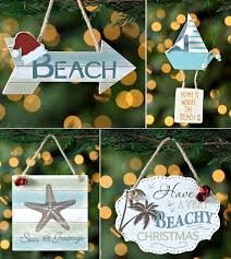 25 unique ornaments ideas on write
