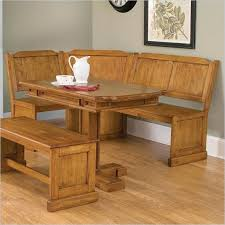 kmart furniture kitchen table kitchen tables nook kitchen table sets with corner bench beautiful