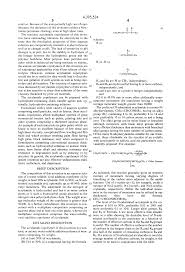 patent us4395524 acrylamide copolymer thickener for aqueous
