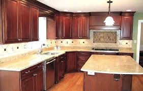 Inexpensive Kitchen Island Ideas Kitchen Island Countertop Ideas Unique Kitchen Cabinets Beige