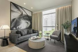 singapore apartments serviced apartments in singapore singapore aparthotels for rent