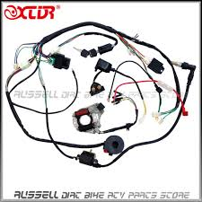 wiring diagrams chinese quad bike wiring diagram chinese 125cc