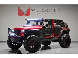 suv jeep 2013 2013 jeep wrangler unlimited sahara for sale in nashville tn