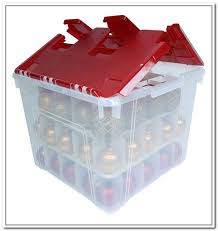 Plastic Storage Containers Dividers - large plastic storage containers with dividers home design ideas