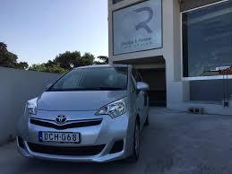 renault malta george u0026 rocco car centre ltd in naxxar malta 356 2143 4208