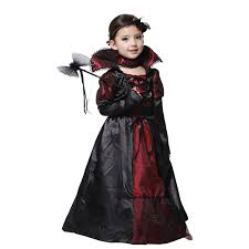 Zombie Halloween Costumes Kids Compare Prices Zombie Costume Clothes Shopping Buy