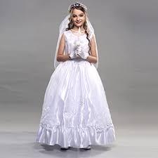 first holy communion dresses for girls u0026 boys joenross