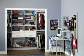 classy idea organization shelves brilliant ideas storage and
