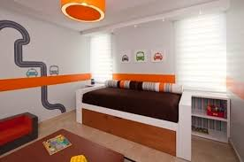 Kids Room Wall Painting Ideas by Kids Room Paint Ideas For Both Sexes Home Interior Design