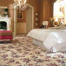 carpet flooring sales installation gainesville va prince william