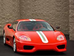 Ferrari 360 Challenge Stradale Interior Download 2003 Ferrari 360 Challenge Stradale Oumma City Com