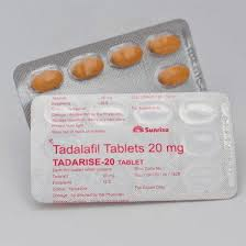 tadarise 20mg buying guide trendy new cialis substitute that will