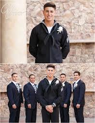 best 25 military weddings ideas on pinterest army wedding