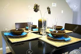 Dining Table Set Up 29 Best Of Dining Table Set Ups Pictures Minimalist Home Furniture