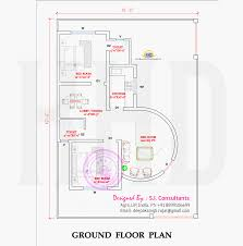 round house floor plans design house and home design