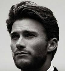 boy hair cut length guide 24 best haircuts images on pinterest men s haircuts men hair