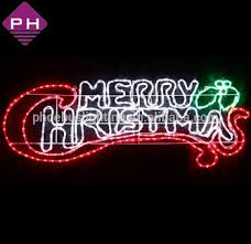 merry christmas sign lighted merry christmas sign amazing lighting