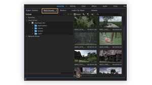 beginner u0027s guide to starting a video editing project adobe