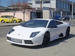lamborghini replica kit car lamborghini murcielago replica by best kit cars special cars