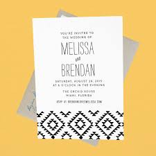 Wedding Invitation Acceptance Card How To Gently Nudge Your Guests For Rsvps