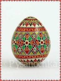 Easter Egg Decorations Ebay by 3240 Best Fabrege Pysanky Designs Images On Pinterest Egg Art