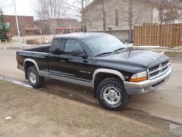 1999 Dodge Dakota 2dr Sport Dodge Dakota 2440881