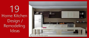home improvement ideas kitchen 19 home kitchen design remodeling ideas kitchen home improvement
