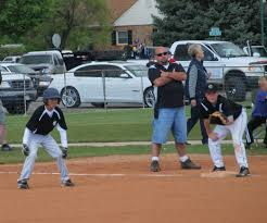 100 umpire manual 2013 asa hopewell valley baseball and