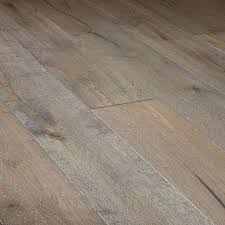 Free Laminate Flooring Samples Shop Hardwood Flooring Samples At Lowes Com