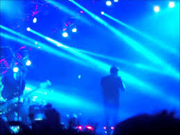 example concert capital fm arena nottingham 26 4 12 youtube
