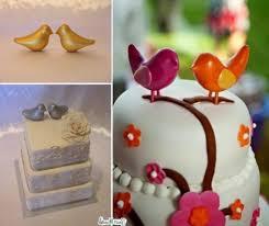 bird wedding cake toppers bird wedding cakes wedding cake cake design and cookies
