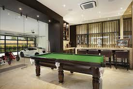 Home Courtyards Luxury Melbourne Home With Pillared Entry And Interior Courtyards