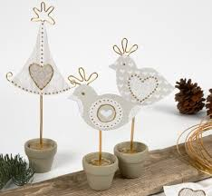 Christmas Decorations To Make Yourself - page 14 of christmas craft ideas tutorials