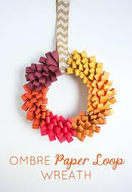 Holiday Crafts On Pinterest - 1576 best ksw u0026 co crafts images on pinterest thanksgiving