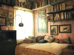 vintage bedroom decorating ideas vintage bedroom ideas the home decor ideas