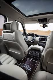the 25 best 2012 range rover ideas on pinterest range rover