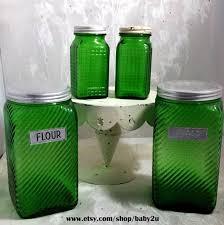 Bathroom Jars With Lids Best 25 Glass Storage Jars Ideas On Pinterest Bathroom Jars