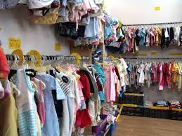 second berlin pusteblume second shops for babies and children top10berlin