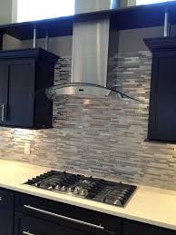 kitchen backsplash stainless steel stainless steel kitchen backsplash panels ellajanegoeppinger com