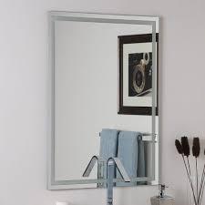 lowes bathroom design best 25 lowes bathroom vanity ideas on lowes