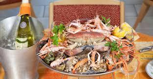 cuisine malo l etrave restaurant 138 boulevard hébert 35400 malo
