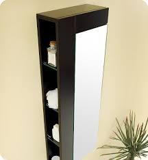 lowes bathroom linen cabinets bathroom linen cabinets and bathroom linen cabinets lowes creating