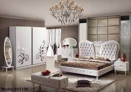 modern bedroom furniture sets 2018 new arrival nightstand moveis para quarto modern bedroom set