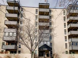 capitol hill denver condos u0026 apartments for sale 31 listings