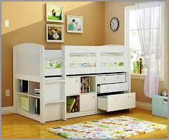 savannah storage loft bed with desk white and pink savannah storage loft bed with desk white home design ideas