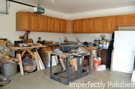 how to hang garage cabinets classy design used garage cabinets modest ideas furniture used