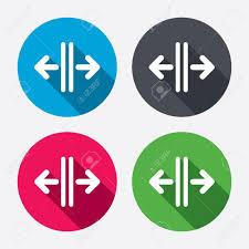 floor plan symbols 100 door symbol in floor plan plumbing and piping plans